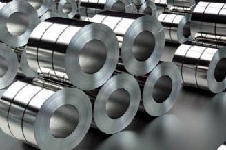بیشتر تخلفات کم فروشی آهن در زمان باربری رخ میدهد
