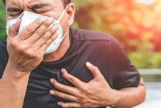 پاسخ به سوالات متداول بیماران قلبی درباره کرونا
