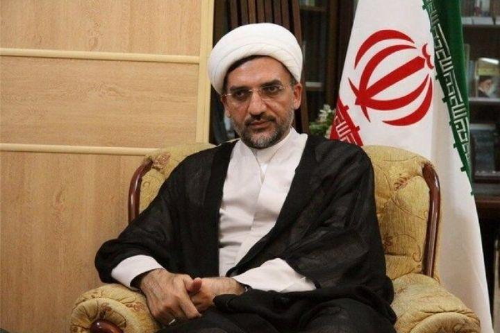 راهپیمای اربعین حسینی، یکی از مولفههای پیوندساز میان دو ملت ایران و عراق است