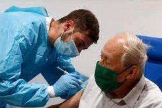 جزئیاتی درباره واکسیناسیون کامل کرونا