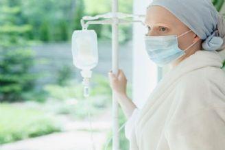 نوع درمان سرطان بر واکسن کرونا تاثیر میگذارد