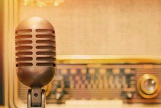 ویژه برنامه های رادیو قرآن برای روزهای پایانی ماه صفر