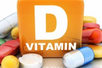 نقش موثر ویتامین D در کاهش مرگ و میر ناشی از کرونا/ نحوه محاسبه ویتامین D مورد نیاز بدن