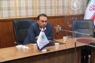 مانور فاتحان خیبر، پیام ایران را به «الهام علی اف» منتقل کرد