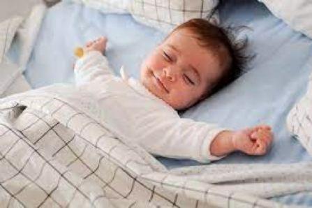 پنج راه ساده برای خواب راحت