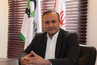 جایزهای که مجلس میخواهد به تحریمکنندگان ایران بدهد!
