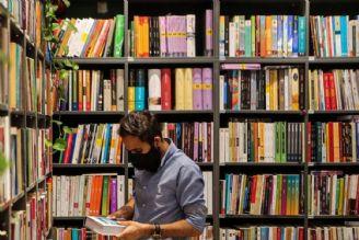 تمدید مسابقه کتابخوانی ناشران انقلاب