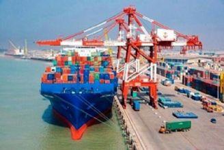 بررسی سیاستهای ارزی و تجاری برای توسعه صادرات و مدیریت واردات