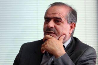 دولت باکو پیام روشنِ ایران را دریافت کرد