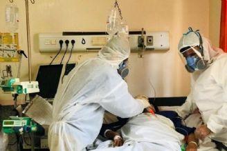 علت فوت بیماران کرونایی بعد از تزریق 2 دوز واکسن