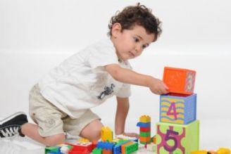 لحظات شادی را برای فرزندان فراهم کنید