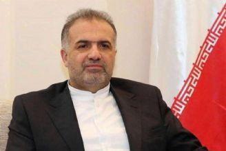 اتمام قرارداد 20 ساله ایران و روسیه/ تمدید قرارداد تا سال 2026