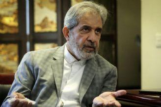 منافع دیگر کشورها برای آمریکا هیچ اهمیتی ندارد/ سفر انریکه مورا با هدف پی بردن به سیاست ایران در مورد برجام است
