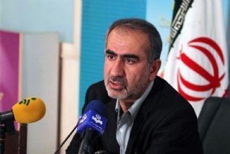 باید از ظرفیت های حضور دولت در استان فارس استفاده حداکثری کرد