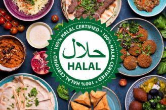 رشد اقتصادی با رونق صنعت حلال