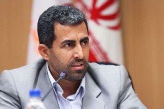 رئیس كمیسیون اقتصادی مجلس شورای اسلامی از پیشنهاد مجلس به دولت برای اختصاص كارت های اعتباری به مردم به جای ارز 4200 تومانی خبر داد