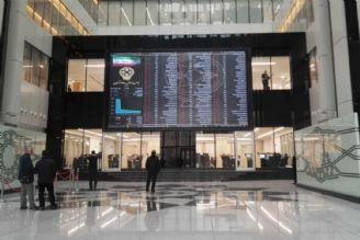 كارشناس بازار سرمایه و بورس از واكنش سبز بازار سهام با تغییر رئیس سازمان بورس خبر داد