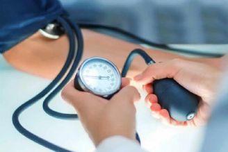 پاندمی کووید 19 و افزایش خطر دیابت و فشارخون بارداری