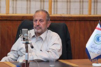 ایران؛ در پی تحکیم امنیت منطقهای