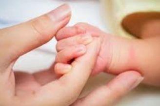 زنان باردار بیشتر در معرض ابتلا به کرونا قرار دارند/ عوارض تزریق واکسن کرونا در زنان باردار کدامند؟