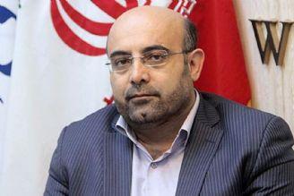 درخواست وزیر صمت برای آماده کردن زیرساختهای واردات خودرو
