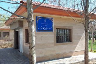 توجه شهرداری تهران به شورایاریها و سراهای محله بیشتر میشود+فایل صوتی