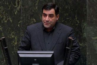 حسینی: دولت اهتمام ویژه ای نسبت به استمهال وام های کشاورزی داشته باشد