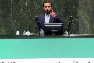 یوسفی: دولت در تعیین قیمت برق تجدید نظر کند