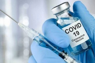 چرا مرگ بر اثر کرونا در واکسینهشدهها، نشانه بیاثر بودن واکسن نیست؟