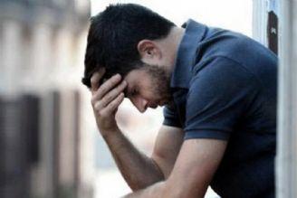 3 بیماری روانشناختی که کرونا آن را افزایش داد/ چگونه اضطراب را از نگرانی تمایز دهیم؟