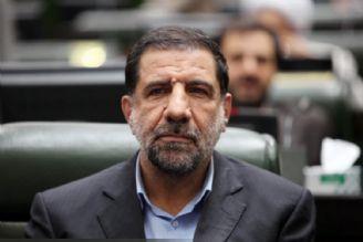 پوشش حداکثری امنیت هوایی؛ زیر چتر قرارداد خرید تسلیحاتی تهران - مسکو