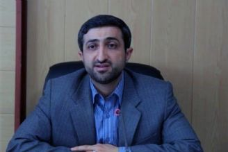 امیدوار هستیم با حضور رئیسجمهور در اردبیل مقدمات افتتاح راهآهن استان فراهم شود