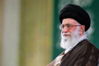 میهمانان کنفرانس بینالمللی وحدت اسلامی در 17 ربیع الاول با رهبر انقلاب اسلامی دیدار میکنند