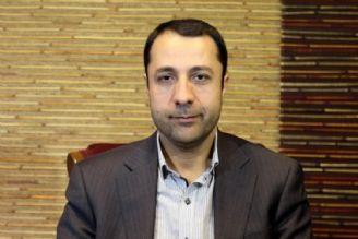 نمایان شدن نشانههای بهبود در اقتصاد ایران