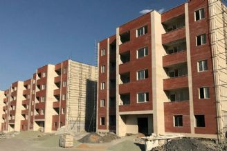 یك كارشناس ارشد مسكن: كارنامه دولت روحانی در ساخت مسكن مردود است