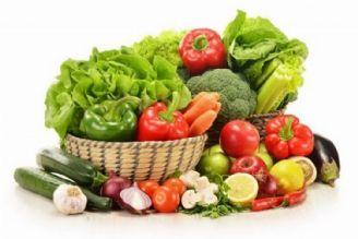 رئیس اتحادیه فروشندگان میوه و سبزی از فروش غیر مجاز با قیمت گزاف خبر داد
