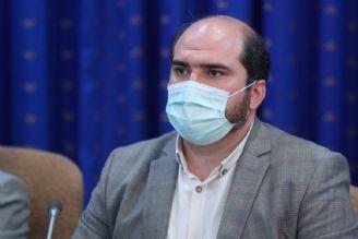 چالش های آلودگی هوا در گفت وگو با استاندار تهران