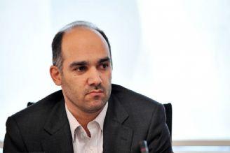 رئیس هیات مدیره انجمن روغن نباتی از رسوب روغن های بخش خصوصی در بنادر خبر داد