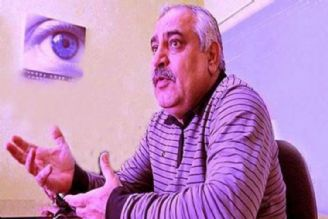 صنعت فیلمسازی و سرگرمی در ایران مانند ماكتی از هالیوود است