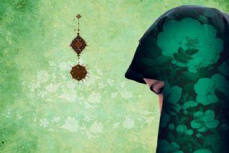 فرهنگ ایثار و شهادت با روحیه مادرانه همسو است