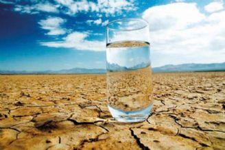 برنامه ای برای کنترل و مدیریت آب نداریم