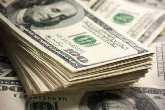 از نگاه بانک مرکزی ،شرایط برای تک نرخی کردن ارز در کشور فراهم نیست