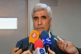 افزایش سهم ایران از تولید علم جهان