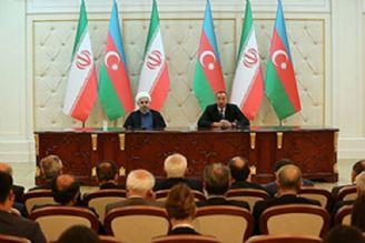 تولید سالانه 10 هزار خودرو ایرانی در آذربایجان؛ بزودی